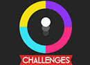 Color Switch: Challenges Edition