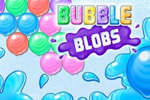 Bubble Blobs