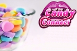 Candy Connect