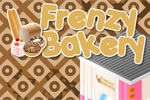 Frenzy Bakery