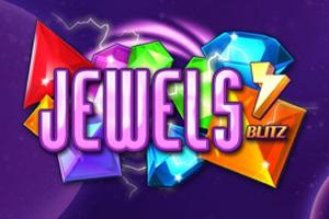 Jewels Blitz