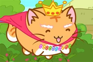 Kitty Cat Power