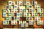 Mahjong: Secrets of Aztecs