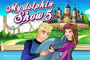 My Dolphin Show 5