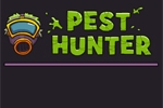 Pest Hunter