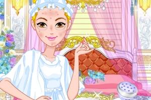 So Sakura: Cute Princess
