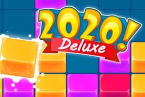 2020! Deluxe