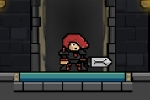 A Pixel Adventure: Hero Evolution