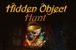 Hidden Object Hunt
