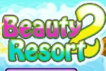 Beauty Resort 2