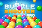 Jeux Bubble Shooter