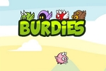 Burdies