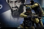 CS: Death of Bin Laden