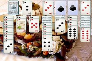 William hill casino club mobile