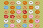Dairy Fresh Donuts: Sweet of the Day