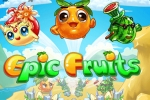 Epic Fruits