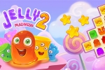 Jelly Madness 2