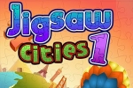 Jigsaw Cities 1