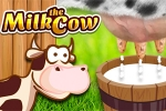 Milk the Cow