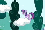 Jeux de My Little Pony