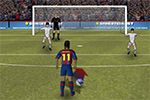 Neymar the Football Super Star