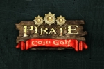 Pirate Coin Golf