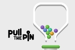 Pull the Pin