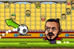 Puppet Football: Spanish League
