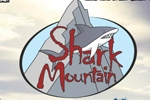 Shark Mountain