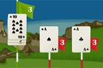 Solitaire Swing