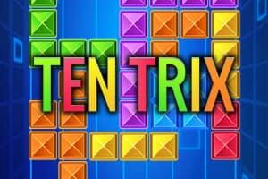 Ten Trix