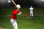 The Big Hitter: Baseball