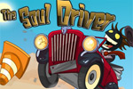 The Soul Driver