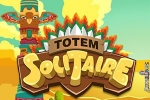 Totem Solitaire