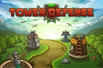 Tower Defense Mobile