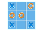 Ultimate Tic Tac Toe Multiplayer