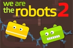 We Are The Robots 2