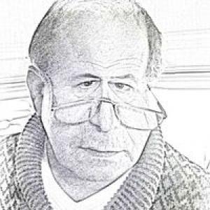 Alain Filippi