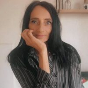 Nadine Royneau